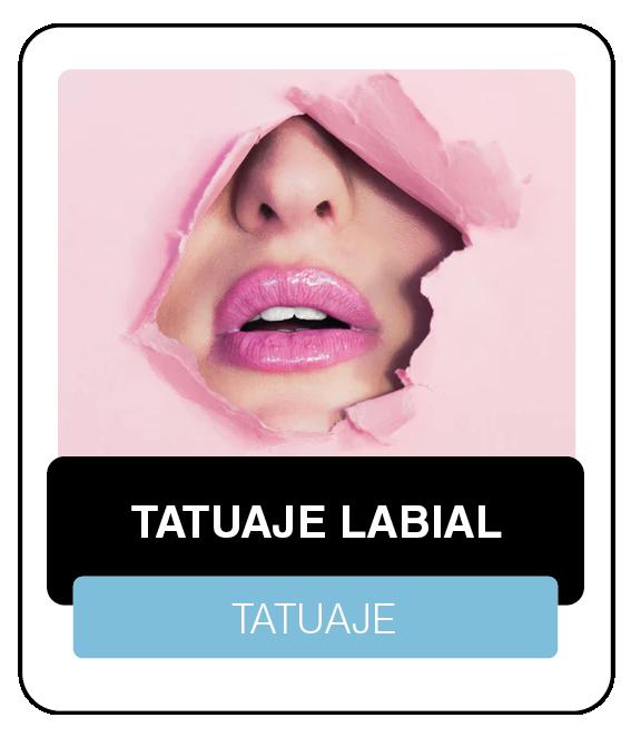 TATUAJE LABIAL-04