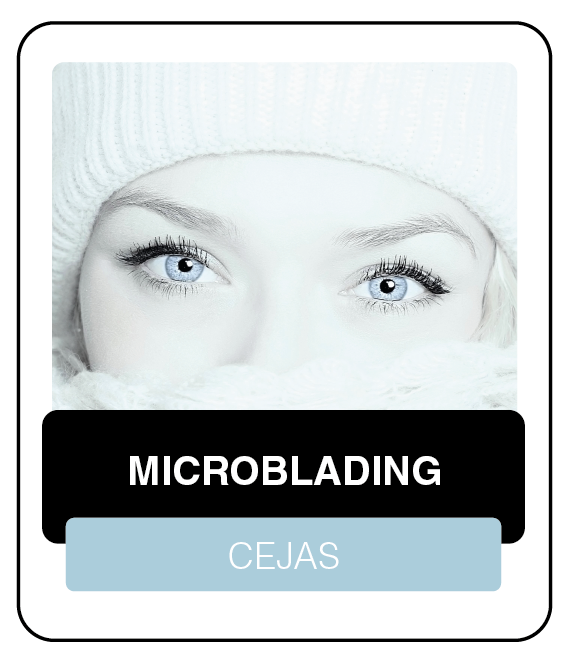 microblading-04
