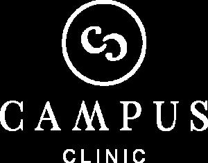 campusRecurso 1